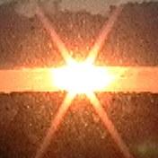 DVIM0165ハワイ日の出.jpg