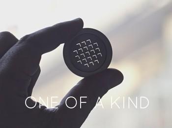 one_of_a_kind_tsv8dk.jpg