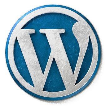 wordpress-1810632__340.jpg
